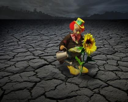 clown-1332782_1280