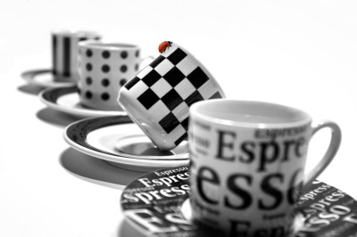 cup-1320578_1280